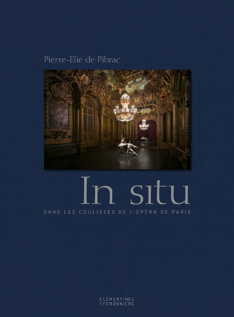Couverture_In_Situ