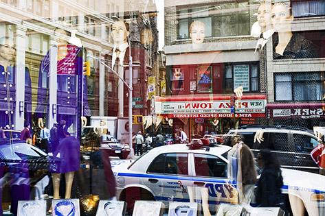 american_showcase-473-american_showcase