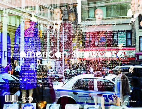 american_showcase-473-couverture